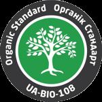 EU organic standards